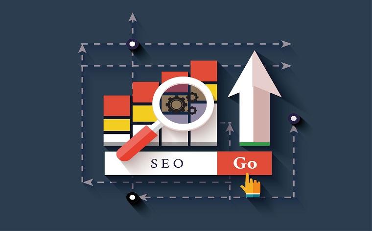 企业网站建设SEO能提升企业品牌知名度方式是什么呢?