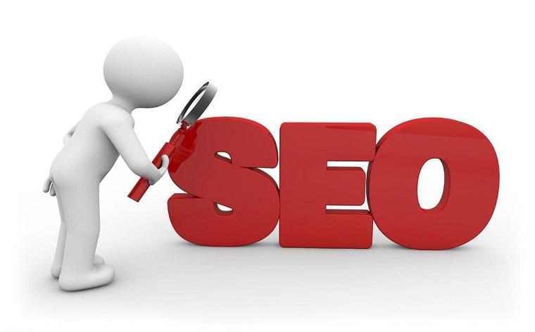 企业网站seo优化,排名不稳定跟网站关键词有关?