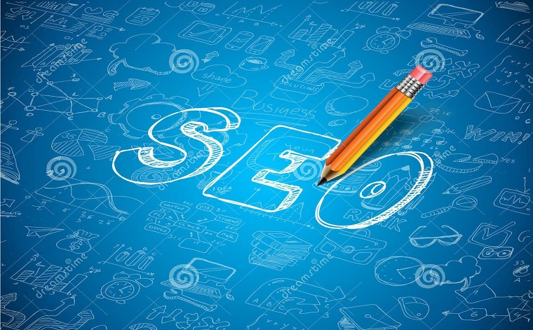 SEO优化改善网站排名的方法有哪些?