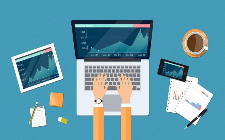 企业网站建设哪些优化技巧更利于手机端网站排名提升?