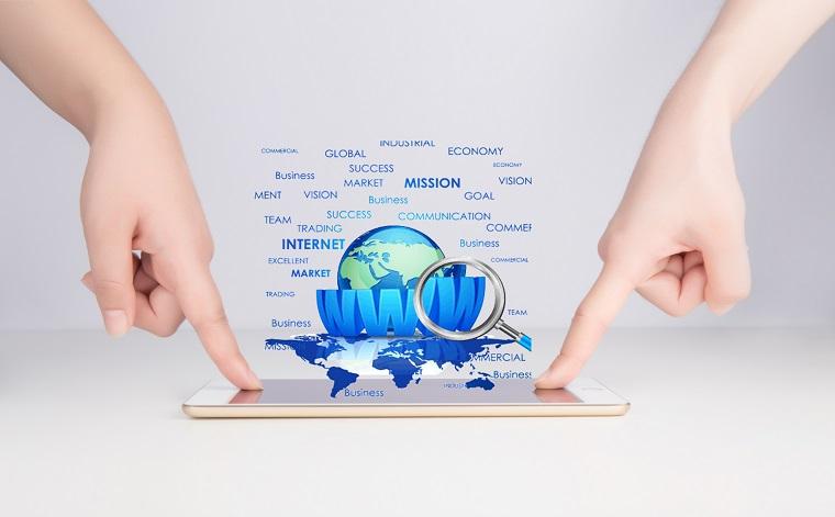 企业网站建设seo优化当天出快照是怎么做到的?