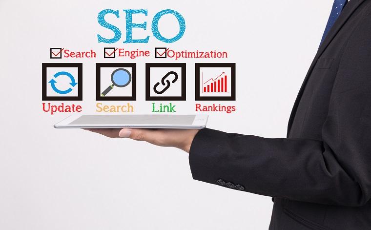 外贸网站建设选择营销型网站的原因有哪些?其特点是什么?