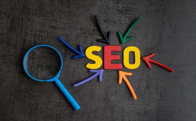 企业网站建设seo优化,百度快照排名应该怎么做?