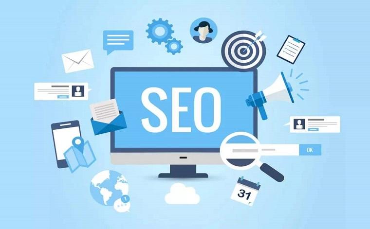 企业网站建设,新域名,多长时间,网站排名会稳定?