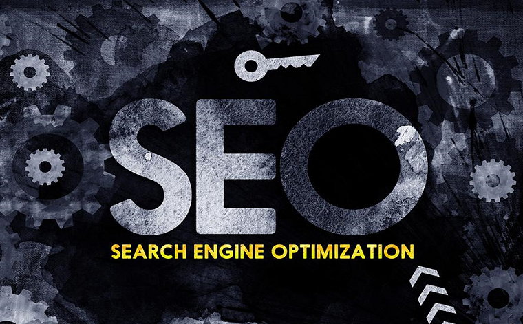 企业网站建设百度指数多少才算高难度,关键词如何挖掘?