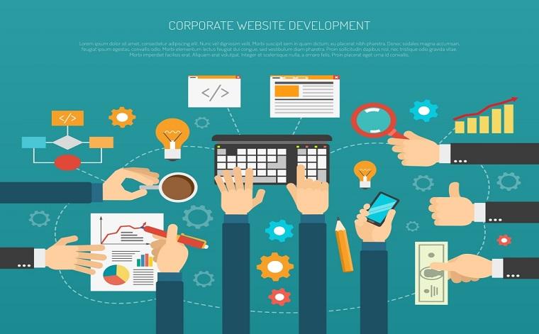 SEO是什么?企业网站建设如何做好seo优化?